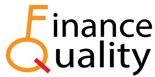 Finance Quality | Daňové poradenství a vedení účetnictví